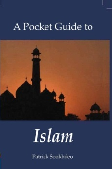 A Pocket Guide to Islam